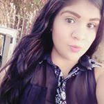 Belen Cervantez Facebook, Twitter & MySpace on PeekYou