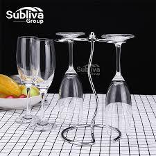 Wine Glass Hangers Under Cabinet Online Get Cheap Drinking Glass Rack Aliexpresscom Alibaba Group