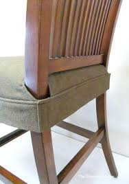 round dining chair pads how to make seat cushions for dining room chairs inside chair plans