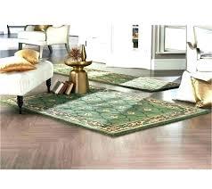 qvc royal palace rugs royal palace rugs royal palace rugs clearance royal palace qvc royal palace