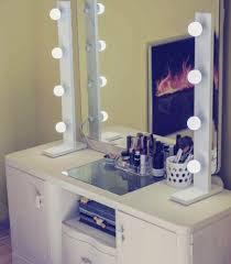 Light Up Makeup Vanity Lamps4makeup Beauty Makeup Lights For Hollywood Vanity
