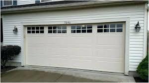 garage doors nashville searching for clopay doors garage doors colors garage designs garage doors garage