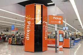 Walmart Pay Grade Chart 2018 Walmart Plans To Add Hundreds More Pickup Towers To Its Stores