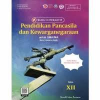 Maybe you would like to learn more about one of these? Jual Lks Kelas 12 Di Surabaya Harga Terbaru 2021