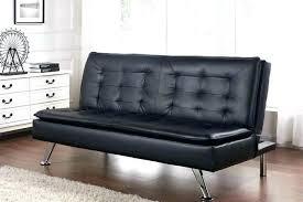 leather sofa bed ikea faux leather sofa bed faux leather sofa bed halo faux leather sofa leather sofa bed ikea