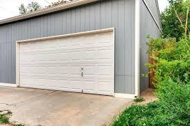 of new garage door installed large size of of cost new garage door home design