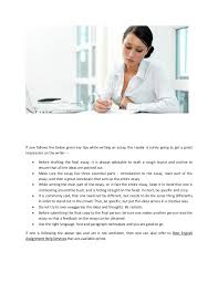 Paper writing help online