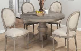 round dimension and seater chairs diameter measurements target outdoor room large extendable pedestal white oak dimensions