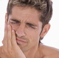 hausmittel zahnschmerzen
