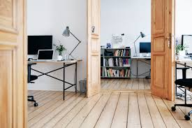 furniture design studios. Humans \u0026 Machines Is An Independent Design And Development Studio With Offices In Berlin Cologne. A Dedicated Team Of Designers Developers, Furniture Studios