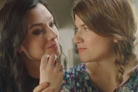 High definition lesbian movies