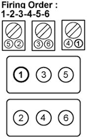 firing order diagram of a 1990 buick century 3 3liter fixya need fireing order diagram for 2002 buick century