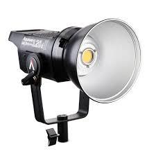 Aputure Light Storm C120d Ii Ls C120d Ii Aputure
