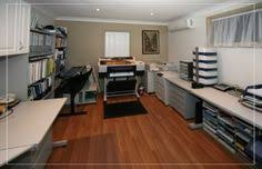 home office in garage. Office In Garage. Wonderful Garage Converted Throughout A Home