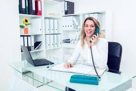 Medical Scheduler Job Description: Superstar | Healthcare Success