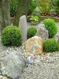 Small Picture Small Japanese garden design Small japanese garden Japanese