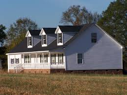 Much Do Modular Homes Cost ...
