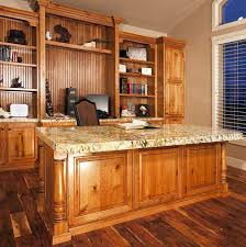 cabinets for home office. Remarkable Kitchen Cabinets For Home Office Modern Remodel Ideas With