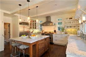 like the four small pendant lights over island i m sure this in plan 19