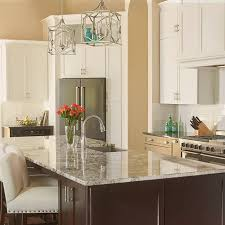 we provide a number of elegant countertops ranging from exotic natural stone to beautiful manufactured materials
