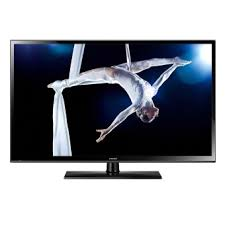 samsung tv accessories. samsung ps51f4500 plasma hd tv 51\ samsung tv accessories n