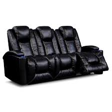 bedroomcomely gamer polaris leather power recliner value city furniture safari cbecaddbffcd licious gaming room ideas awesome bedroomcomely cool game room ideas