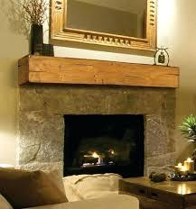 fireplace surrounds wood mantel surround designs ideas fireplace surrounds wood mantel surround designs ideas