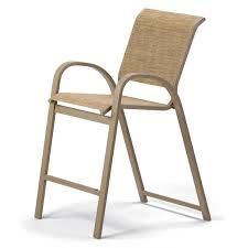 patio chair slings repair designs