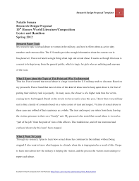 proposal example essay related post proposal and dissertation  research design proposal proposal example essay