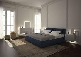 Camere Da Letto Moderne Uomo : Progettare una camera da letto matrimoniale piccola come