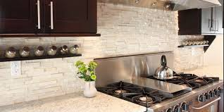 kitchen kitchen backsplash match countertop