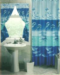 breathtaking shower and window curtain sets 7 best shower curtain sets accessories images on within window and inspirations fabric shower and window curtain