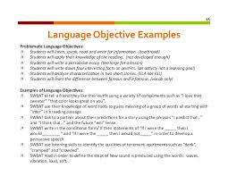 Esl critical analysis essay writing website for college Pinterest