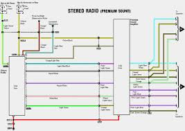 94 ford radio wiring trusted wiring diagram online beautiful 94 ford explorer radio wiring diagram gallery database ford f 150 radio wiring coloring 94 ford radio wiring