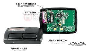 overhead door remote battery overhead door opener for best overhead door crusader garage door opener two overhead door remote battery