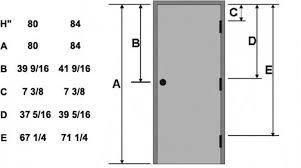 ada bathroom door handle. door ironmongery heights thumb sc 1 st rockwood. ada \u2013 handle snupdesign ada bathroom d