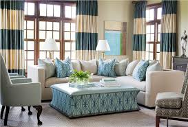 attractive blue accent chairs simple blue accent chairs living room