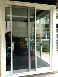secure sliding door ways to secure a sliding glass door secure sliding door full size of secure sliding door