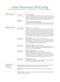 Resumes That Stand Out Magnificent How To Make Your Resume Stand Out Lovely 44 Best R Images On