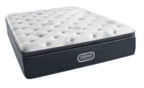 beautyrest recharge box spring. Amazon.com: Simmons Beautyrest Silver Plush Pillow Top Mattress, Air Cool Gel Memory Foam, Pocketed Coil, King: Kitchen \u0026 Dining Recharge Box Spring A