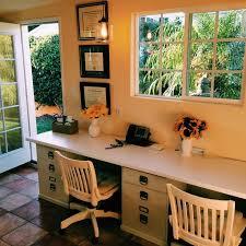 convert garage to office. Garage Office Ideas To Inspire You 19 Convert E
