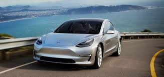 new car release this yearCar and Driver predicts Tesla Model 3 will be 2 years late heres