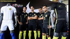 2018 suzuki cup. perfect suzuki malaysia 2016 2018 nike home and away football kit soccer jersey shirt  aff and suzuki cup