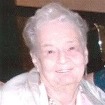 Dorothy M. Quinlan Obituary - Visitation & Funeral Information