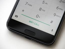 Call Metro Pcs Customer Service How To Use Metropcs Wi Fi Calling Android Central