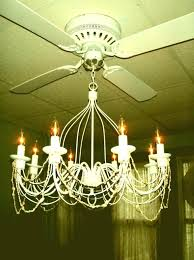chandelier fans chandelier light kit exciting chandelier fan light bling ceiling fans ceiling fans with home