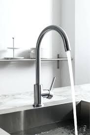 sensate touchless kitchen faucet kitchen faucet kitchen faucet with soap dispenser off kitchen faucet reviews kohler
