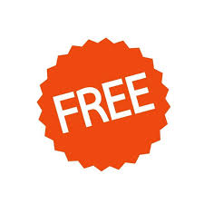 Free Sign Download Free Png Sign Button Free Icon Button Free Sign