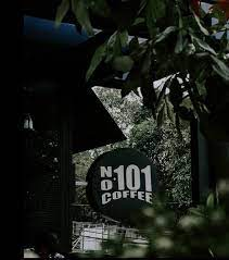 How to find the right coffee roast for you explore more. No 101 Coffee Bogor Coffeetimes Id