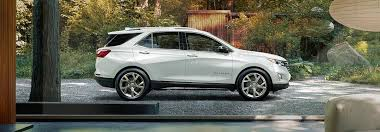 2019 Chevy Equinox Color Chart 2019 Chevy Equinox Color Options
